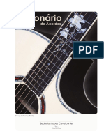 dicionario-de-acordes-curtos.pdf
