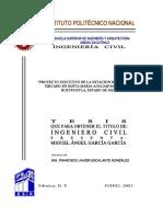 248_PROYECTO EJECUTIVO DE LA ESTACION DE SERVICIO ES. 7658 UBICADO EN SANTA MARIA AJOLOAPAN MUNICIPIO DE HUEYPOXTLA, EDOMEX.pdf