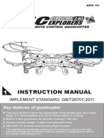 syma-x5c-user-manual.pdf