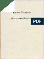 GA_040.pdf