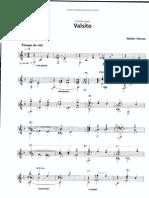W.-Heinze-Valsito.pdf