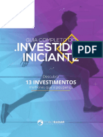 [Ebook]-Investidor-Iniciante-v4