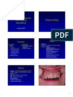 Oral swellings.pdf