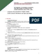 ALGEBRA - Breviar teoretic cu exemple concrete pentru Evaluarea Nationala.pdf