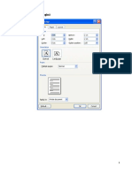 reguli editare lucrare.pdf