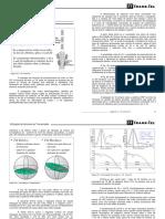curso_cap4.pdf