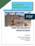 folleto de suelos.docx