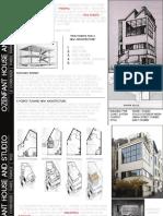 guimaraes_wujek_buildinganalysis1.pdf