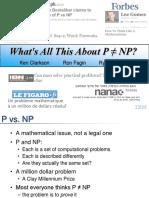 PNP.ppt