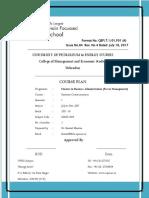 PM BC.pdf