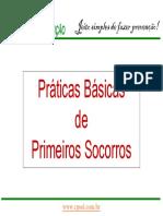 Primeiros_socorros.pdf