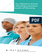 Nursing_Licensure.pdf