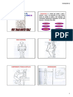 03_AVALIAÇÃO_ANTROPOMÉTRICA.pdf