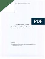 EstadosLimitesUltimos.pdf