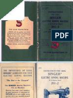 singer-model-201-sewing-machine-manual.pdf