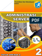 18-C3-TKJ-Admin Server-XI-2.pdf