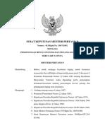 78505_SK-Mentan-No.413.pdf