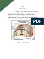 Lapkas Neuro