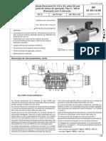 Valvula Direcional.pdf