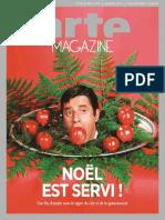 1-2014.pdf