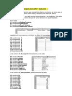 Funcion de Busqueda.pdf