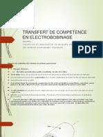 Electro-bobinage Des Moteurs