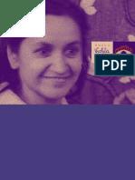 MVP_Catalogo_Revisado.pdf