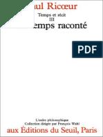 temps-et-recit-le-temps-raconte-tome-iii-paul-ricoeur.pdf