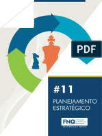 planejamento_estrategico_fnq1 (1).pdf