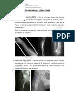 APOSTILA INTRODUÇÃO A TRAUMATOLOGIA.pdf
