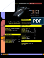Star Trek RPG - CODA - Andorian - Kumari Class.pdf