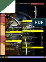 Star Trek RPG - CODA - Starfleet - Frontier Class.pdf