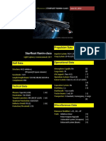 Star Trek RPG - CODA - Starfleet - Ronin Class.pdf