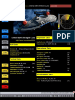 Star Trek RPG - CODA - United Earth - Intrepid Class.pdf