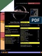 Star Trek RPG - CODA - Vulcan - D'kyr Class.pdf