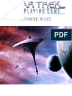 Star Trek RPG - CODA - Expanded Rules.pdf