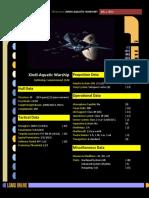 Star Trek RPG - CODA - Xindi - Aquatic Warship.pdf