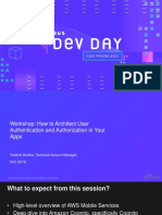 AWS_Dev_Day.pdf