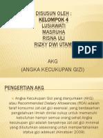 akg.pptx