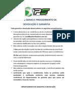 TERMOS DE GARANTIA.pdf