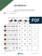 V3C - KVS selection .pdf