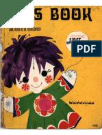 PIMS BOOK