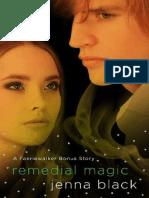 remedial magic.pdf