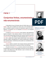 Analyze On The Line -j Delgado e k Frensel
