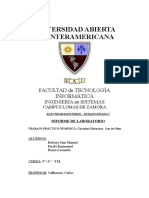 TP 2 Ley de Ohm.doc
