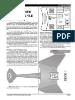 Star Trek RPG - Klingon D-7 Battlecruiser Deck Plans File.pdf