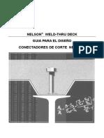 guia_diseno_conectores.pdf