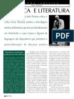 Fortuna Crítica (Revista Cult)- Retórica.pdf