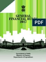 GFR 2017.pdf