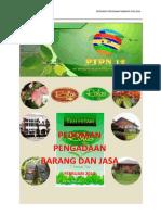 PEDOMAN PBJ N12 (UPLOAD).pdf